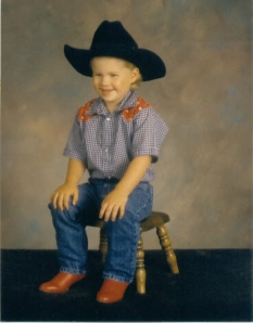 buddy-cowboy