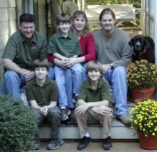 best-family-tiny