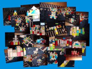 harrys-creations