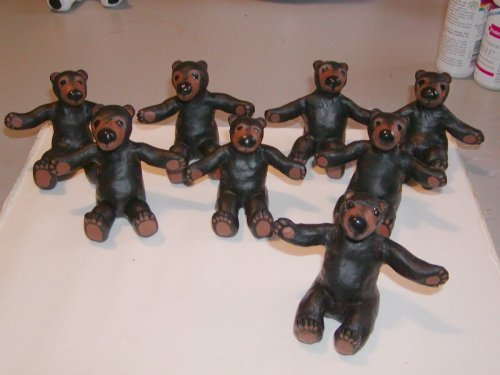 tc-naked bears