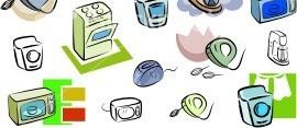 ist2_1264646-fresh-icons-kitchen-icons-viii-vectbor