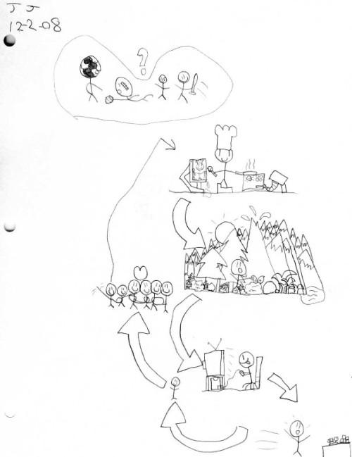 life-depicting-drawings-08002