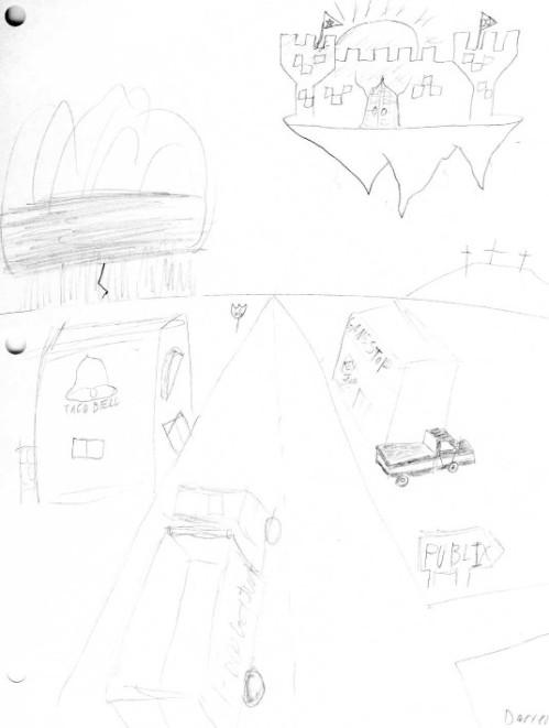 life-depicting-drawings-08004