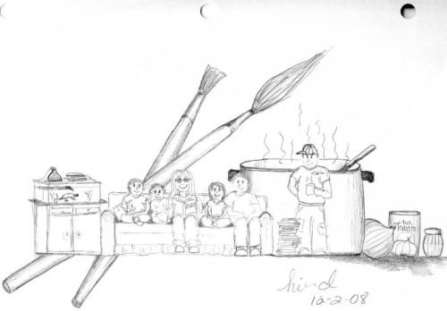 life-depicting-drawings-08005