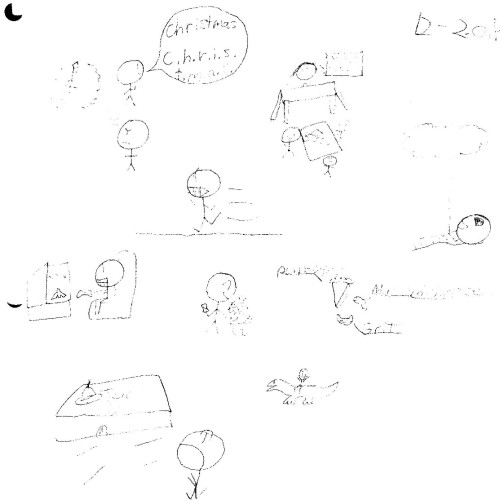 life-depicting-drawings-08006