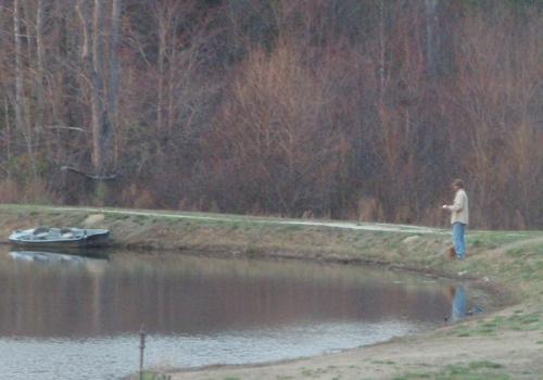TVfishing2-09