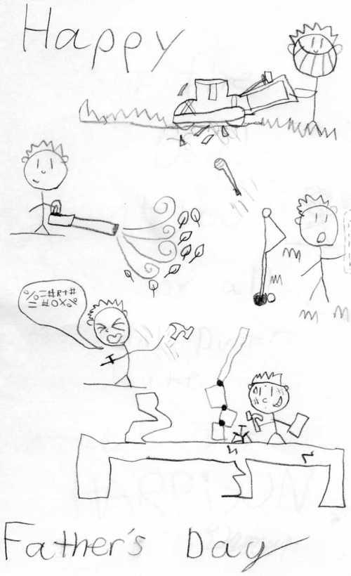 drawings 012