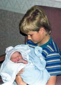 Baby Gerrit001