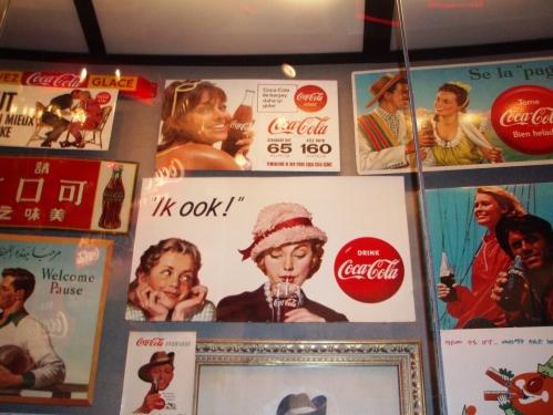 coke day 028-b