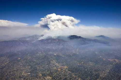 APTOPIX_California_Wildfires_CAHM102.standalone.prod_affiliate.81