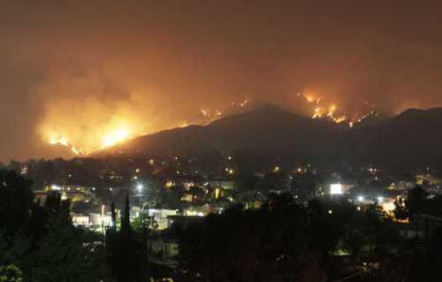 APTOPIX_California_Wildfires_CAJL109.standalone.prod_affiliate.81
