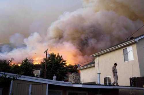 APTOPIX_California_Wildfires_CAPA113.standalone.prod_affiliate.81