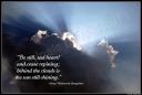 clouds-b